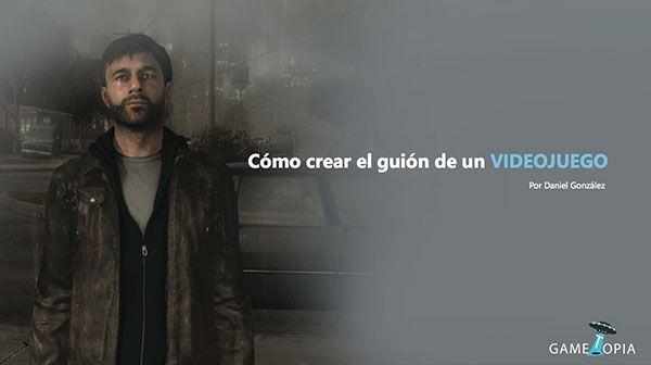 gratis_guiones