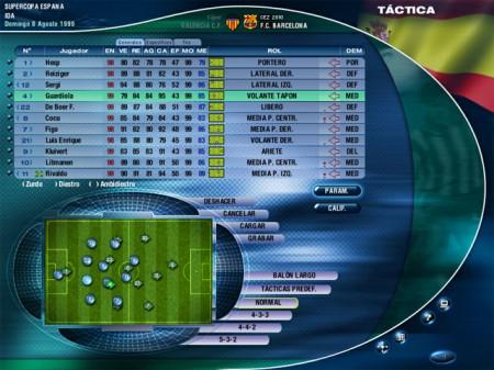 pcfutbol2000-4