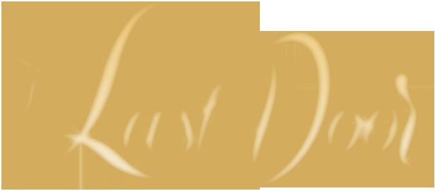 the last door logo