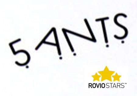 5ants_rovio