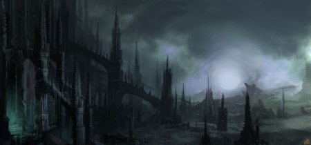 74914_CastlevaniaLordsOfShadow-Artwork-01