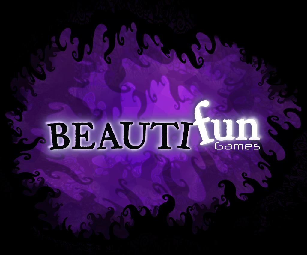 BeautifunGames