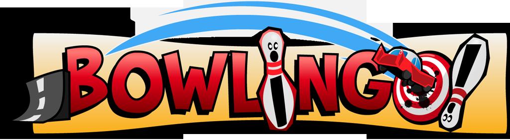 bowlingo001