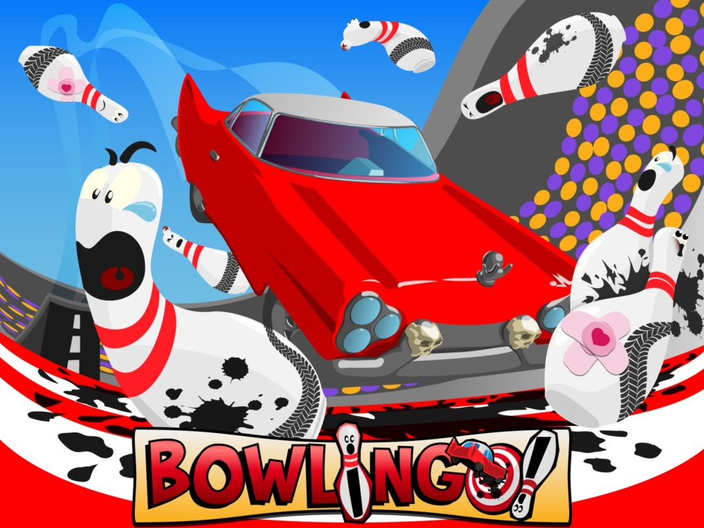 bowlingo002