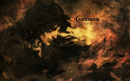 castlevania-lords-of-shadow1