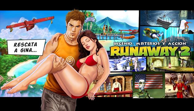 Runaway-2-Juegos-PC-Espanol-Aventura-02