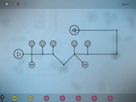 Circuits 2