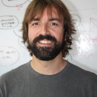 Fernando_Piquer_CEO_Bitoon_OkOK