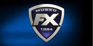 MuseoFX