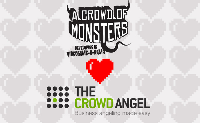 crowdmonsterscrowdangel