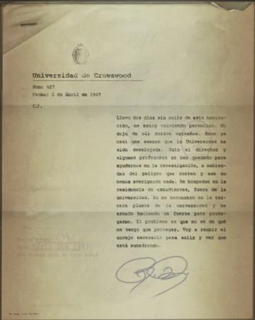 documento_nota_prensa-es2