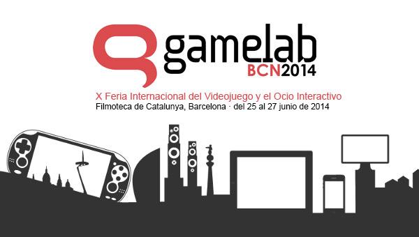 gamelab-2014-barcelona-arranca
