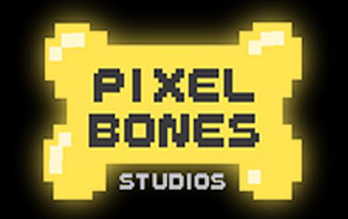 pixelbones