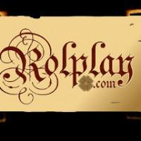 Rolplay