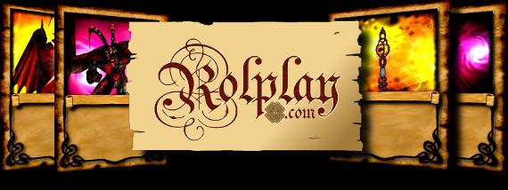 Rolplay, un juego de cartas y rol online gratuito con 12 años de historia