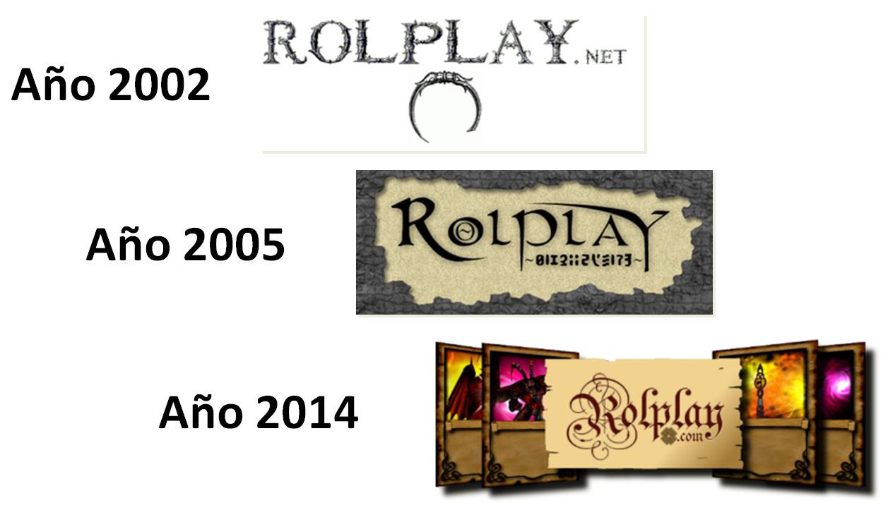rolplay_logos