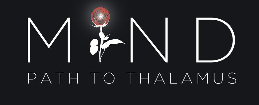 Mind-path-to-thalamus-Logo