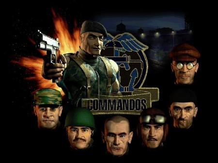 1399205-commandos1