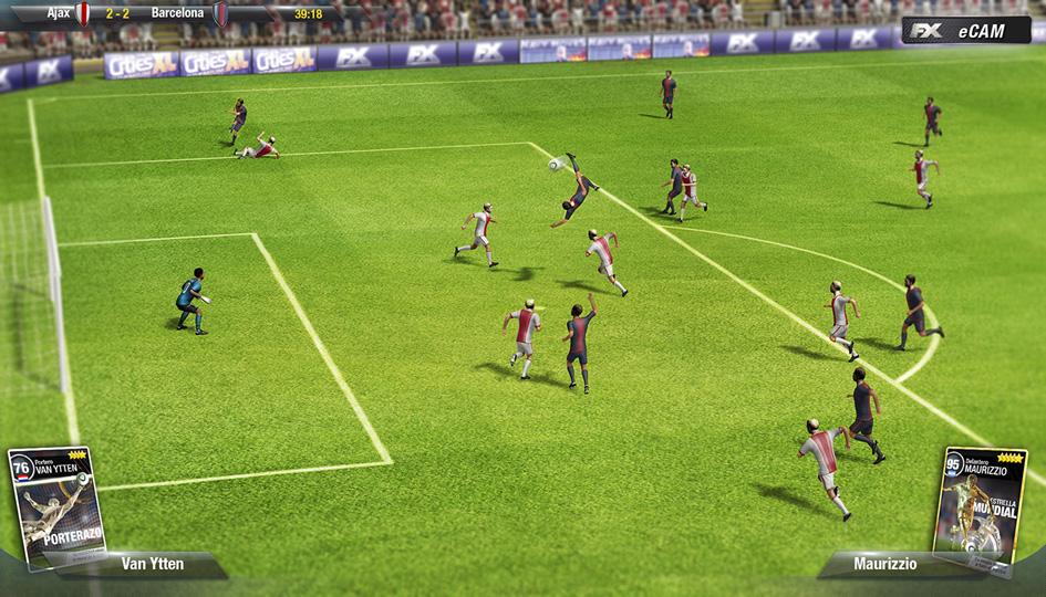 FX-Futbol-PC-Espanol-11b