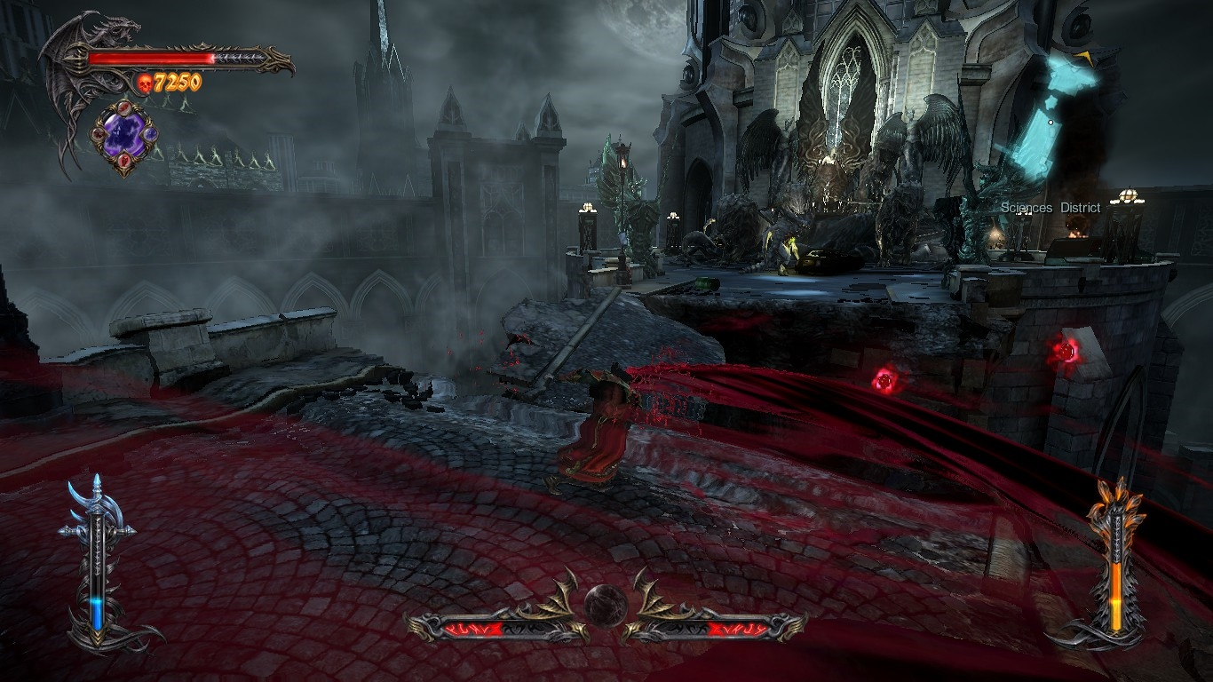 castlevania-lords-of-shadow-2-pc-review-LUBPR