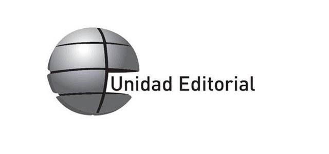 unidad-editorial2