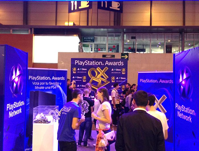 PS Awards MGW14-2