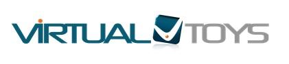 Virtual-Toys_logo