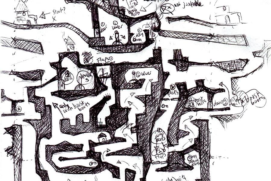 sketched-level-01