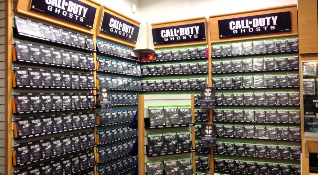 Tienda-GAME-Call-of-Duty-Ghosts-I