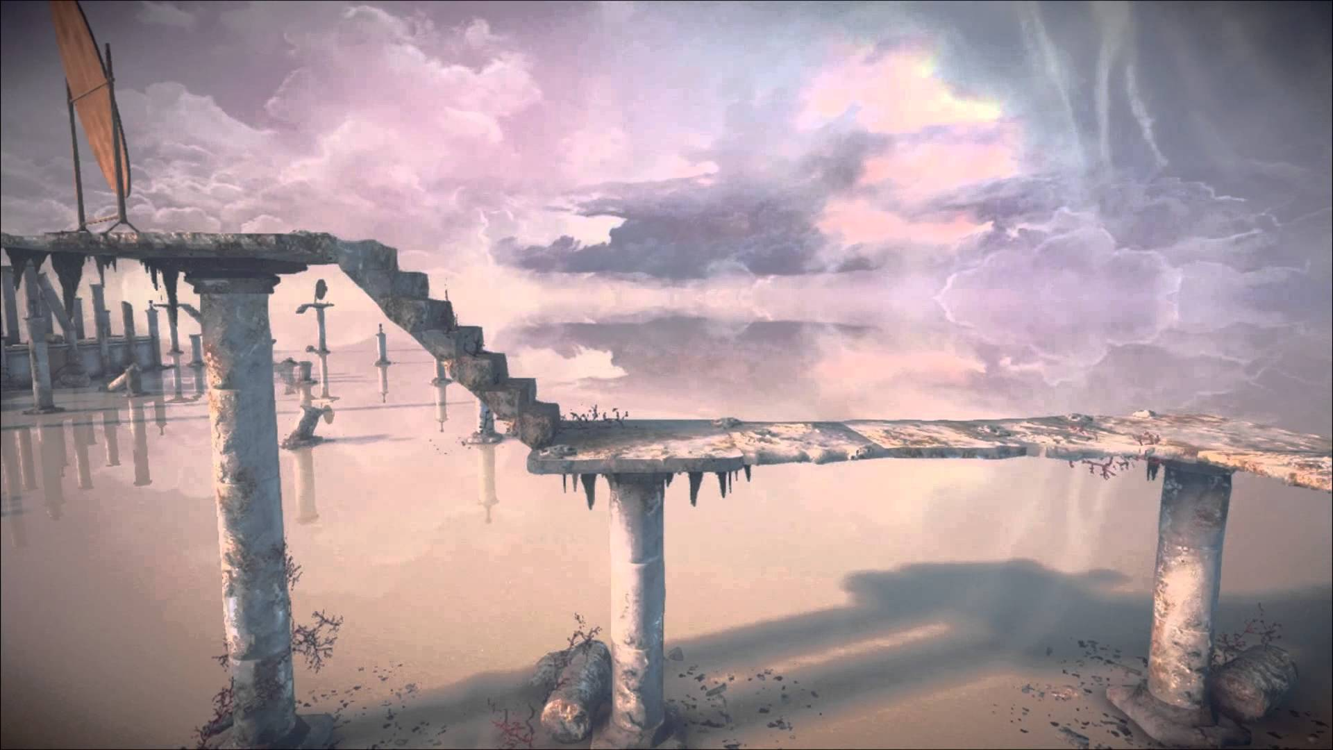 Mind-Path-to-Thalamus-PC-Game-scene