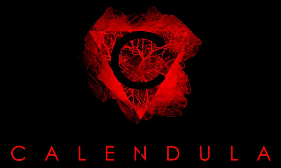 calendula_logo