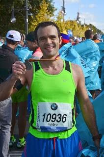 2012-09-30+Medalla