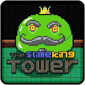 com.revampedpro.theslimekingtower