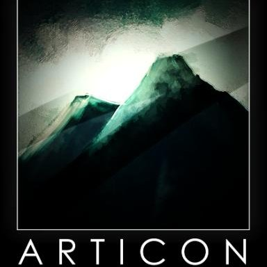 Articon Entertainment