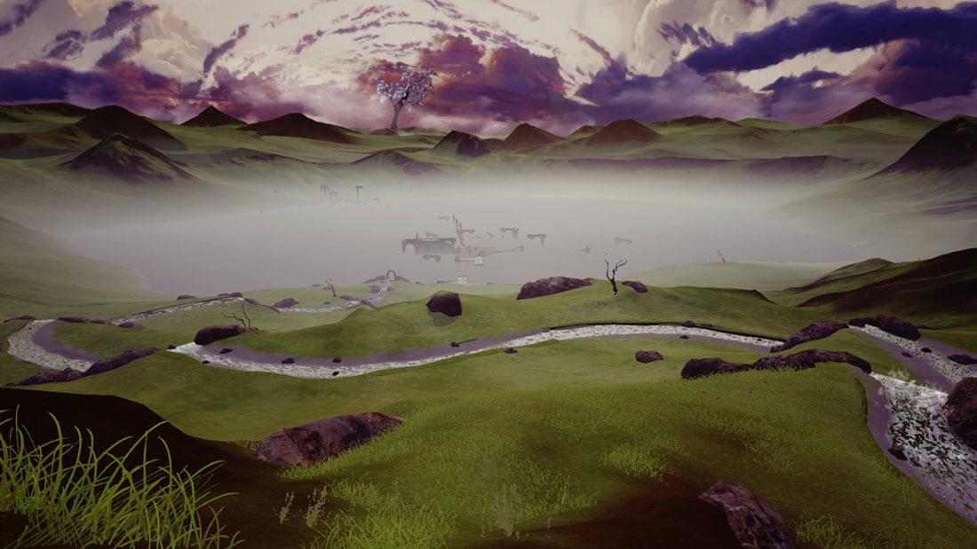 mind-path-thalamus-enhanced-edition-captura