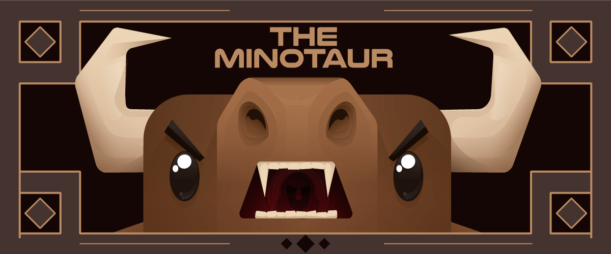 The Minotaur, el prometedor inicio en Steam de Ratalaika Games