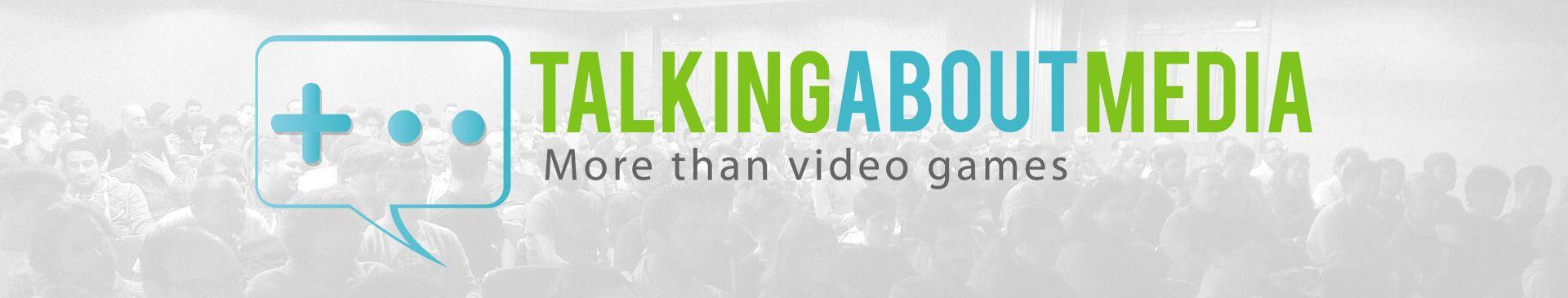 talkingaboutmedia_logo
