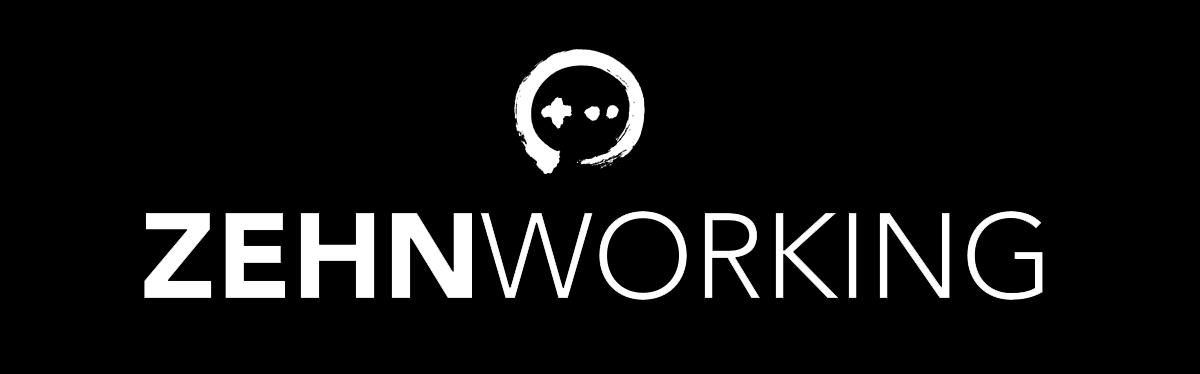 zehnworking