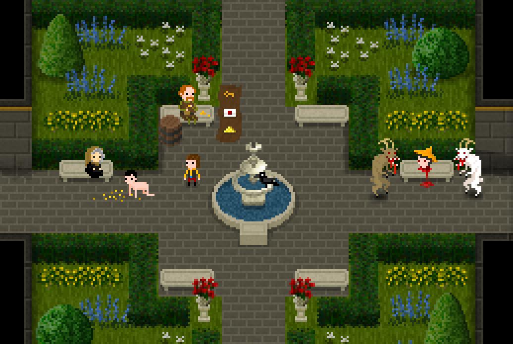 scenario_garden_01