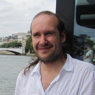 Emilio Serrano