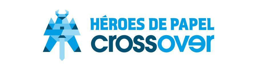 heroes del papel crossover