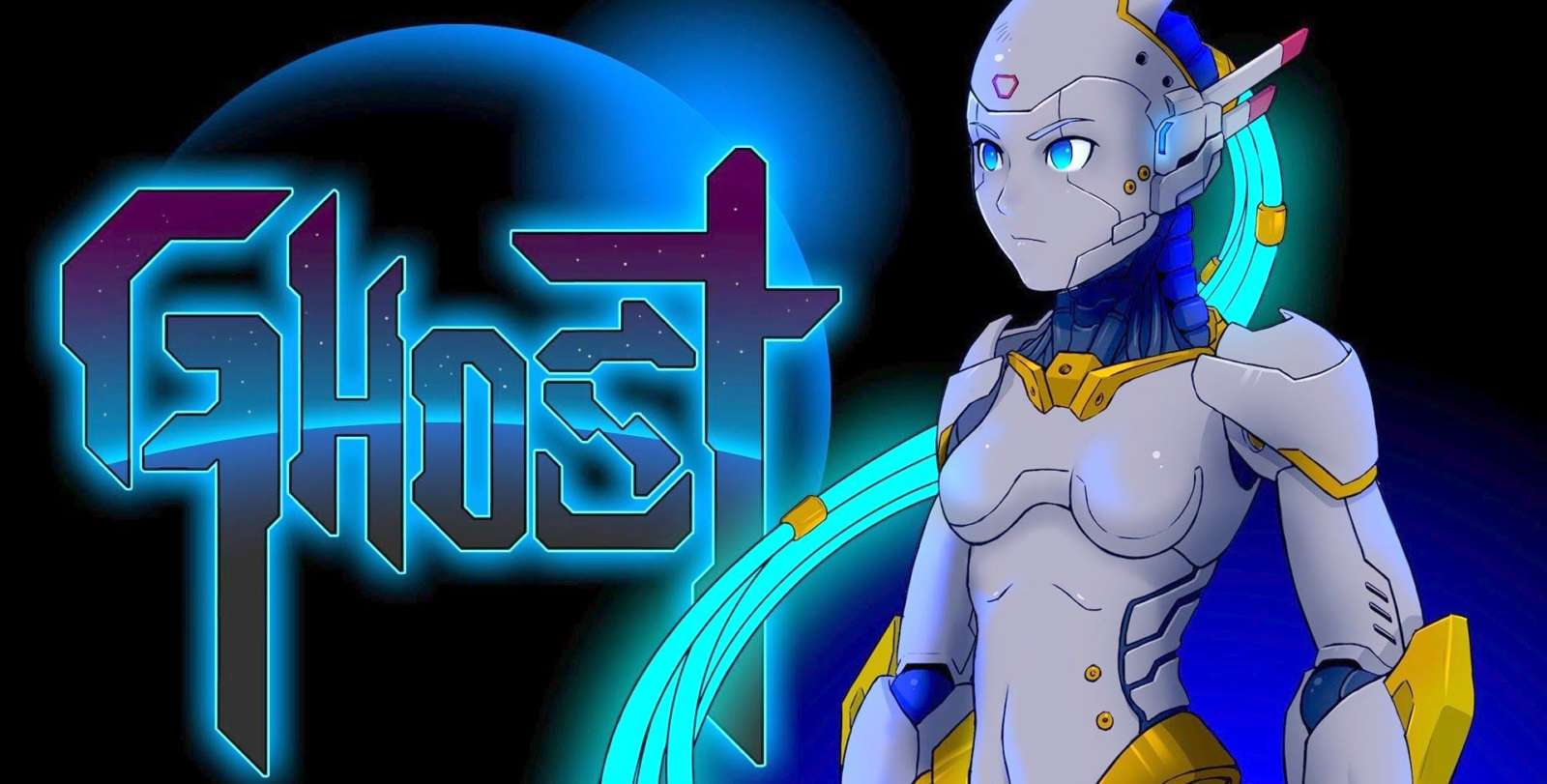 Ghost 1.0, la nueva genialidad de Francisco Téllez de Meneses