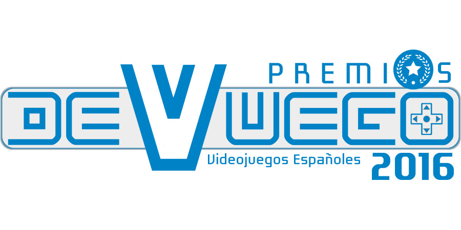 Premios DeVuego 2016: elige tus candidatos para la final