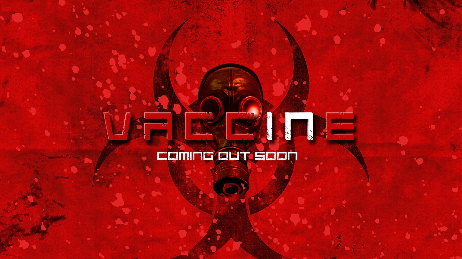 Vaccine: volviendo a los zombies de los 90