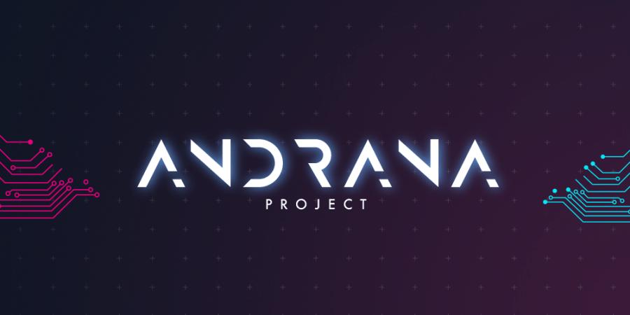 Muquo Games desarrolla el concepto de Phygital Social Game con Andrana Project