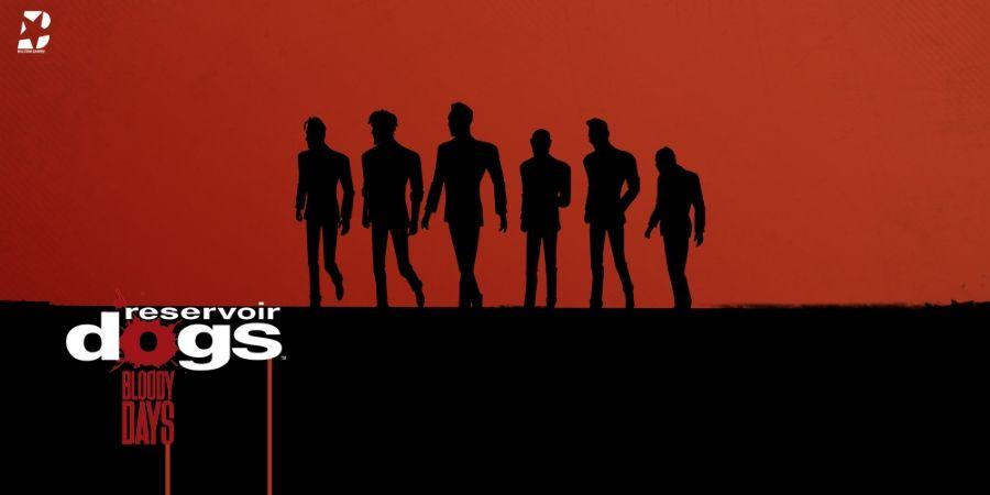 Big Star Games presenta Reservoir Dogs: Bloody Days, un shooter con licencia oficial de la película
