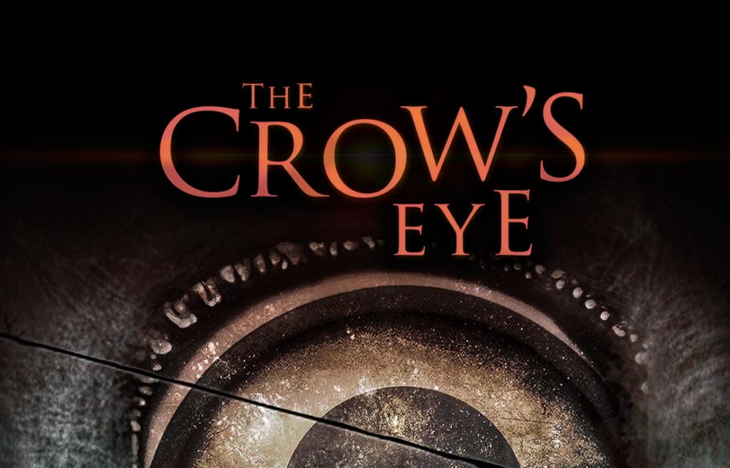 Videojuegos españoles década Alba The crows eye