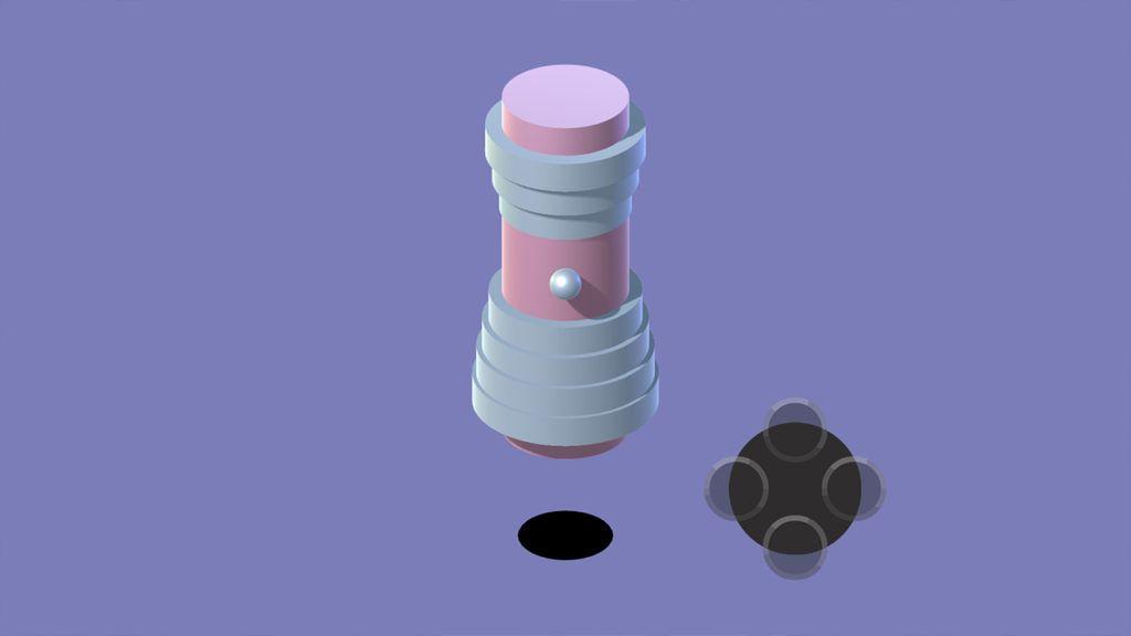 Kolumno imagen 1