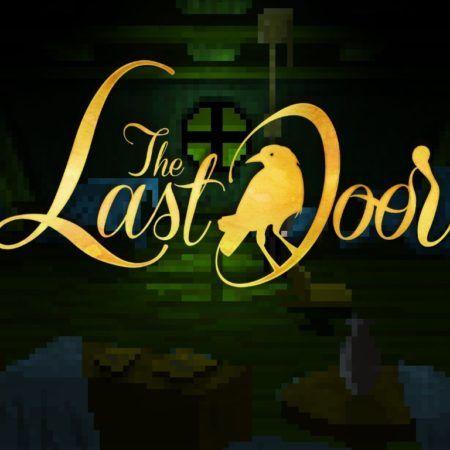 The Last Door imagen 1