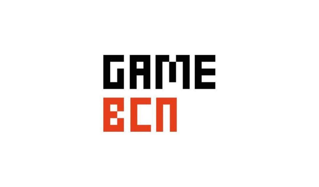 Altered Matter imagen Game BCN